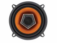 BOSS Audio BLX-52