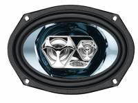 BOSS Audio GT-693