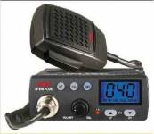 INTEK M-100 PLUS AM/FM