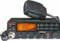 INTEK M-490 PLUS AM/FM