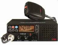 INTEK M-760 PLUS AM/FM
